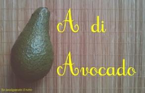 A di Avocado